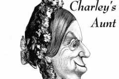 Play Reading in English – Charley's Aunt by Brandon Thomas