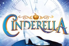 Play Reading in English – Pantomime: Cinderella