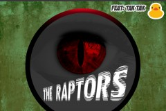 The Raptors present: NIVana