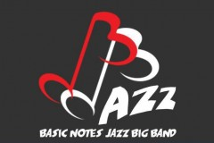 Basic Notes Friday Live