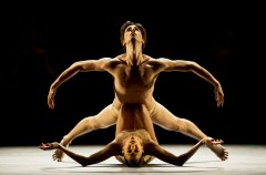 Ballet PLUS+ Salon Talk : The Evolving World of Contemporary Ballet