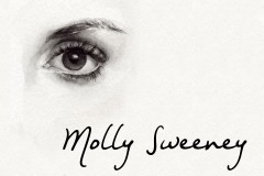Molly Sweeney by Brian Friel - a reading of the play