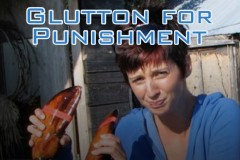 Hong Kong Stories Live Show – Glutton for Punishment