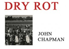 Play Reading in English - Dry Rot by John Chapman