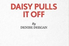 Play-reading - Daisy Pulls it Off by Denise Deegan