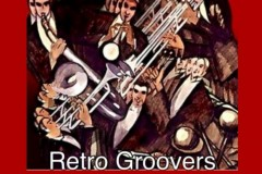 Retro Groovers is back at Fringe Dairy