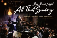 Big Band Night - All That Swing